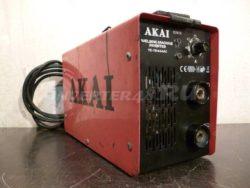 Сварочный инвертор AKAI TE 7514AAAC