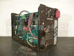 Сварочный инвертор CEMONT SX 165