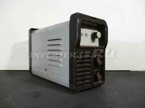 Сварочный инвертор ETALON WMM 160 PB