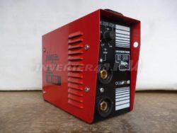 Сварочный инвертор FUBAG IN 130 PCB 64184 IND7