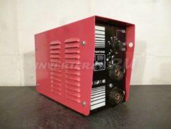 Сварочный инвертор FUBAG IN 160 PCB 63961 IND1