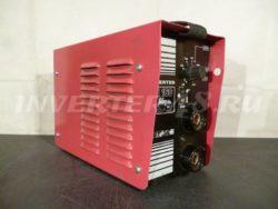 Сварочный инвертор FUBAG IN 160 PCB 64171 IND9