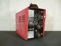 Сварочный инвертор FUBAG IN 160 PCB 64171 IND11