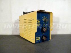 Сварочный инвертор GYS GYSMI 161 PCB 64171 IND11