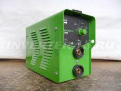 Сварочный инвертор GYS INVERTER 4000 PCB 64171 IND11