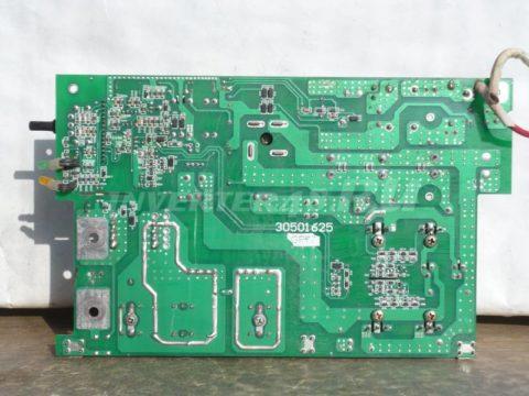 РЕСАНТА САИ190 GP77 V3.0 TGR вид снизу