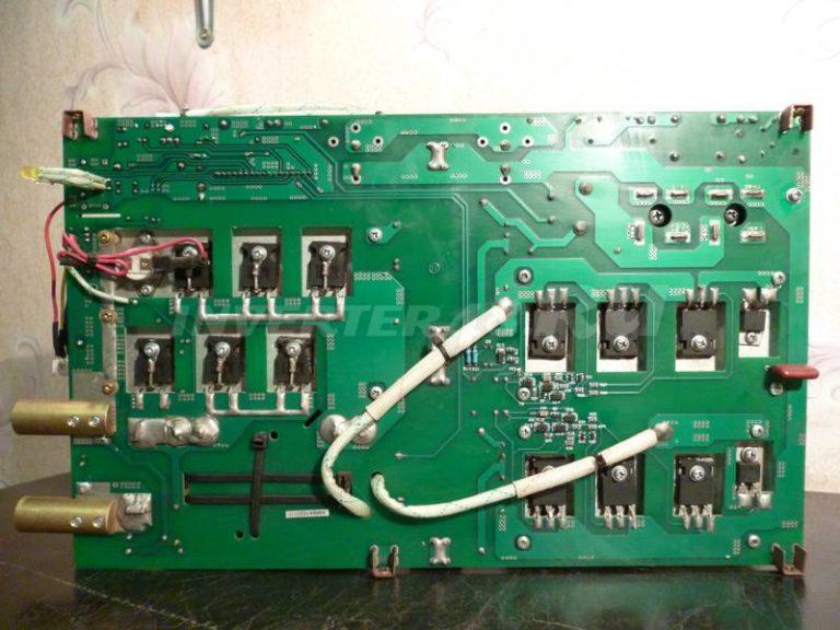 Aiken ремонт своими руками 856