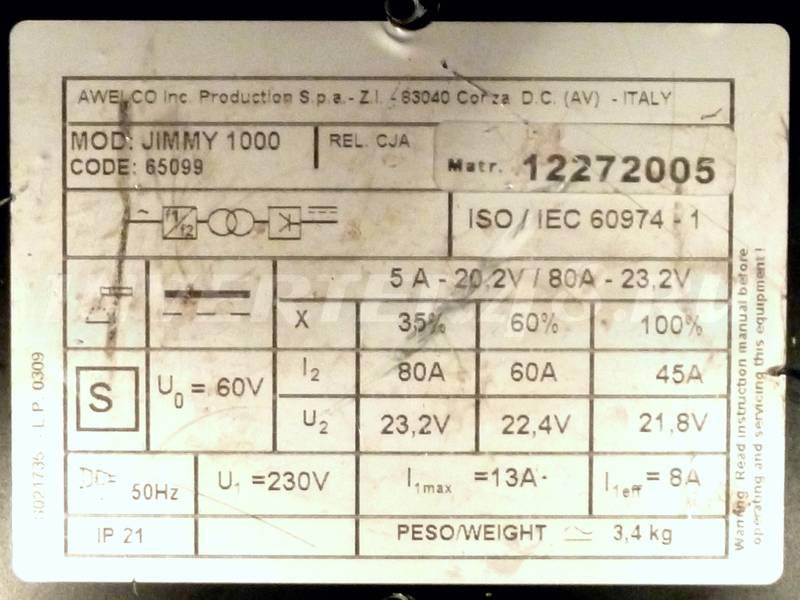 скачать awelco power 5679 схема